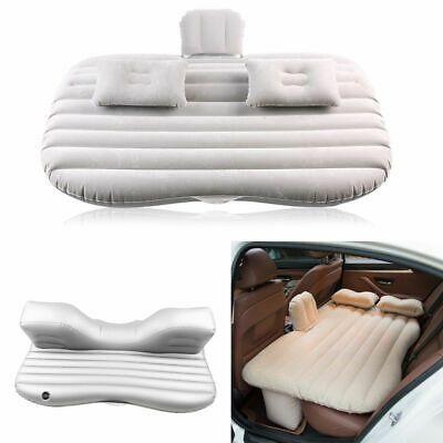 Tragen Sie Ihre Matratze Auf Reisen Luftmatratzen 10 | Airbed in .