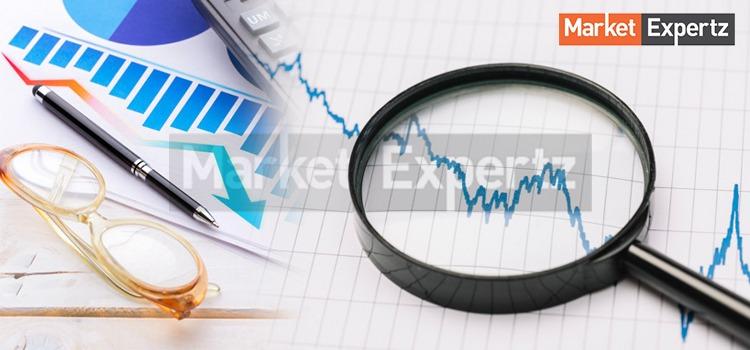 Luxus-Vinylboden (LVT) Markt In eingehender Analyse von Trends .