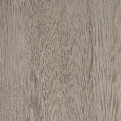 Luxus-Vinylboden   Bodenbelag   Vinylboden, Bodenbelag und Vin