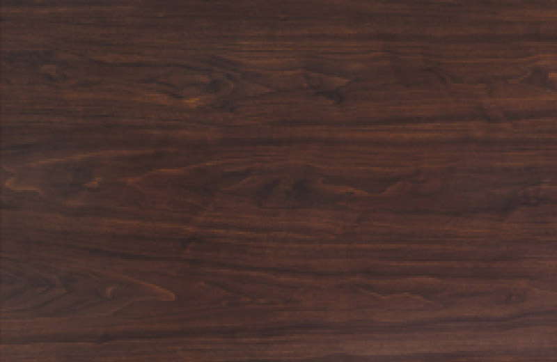 Wasserdichter SPC-Luxus-Vinylboden, 1OF10030