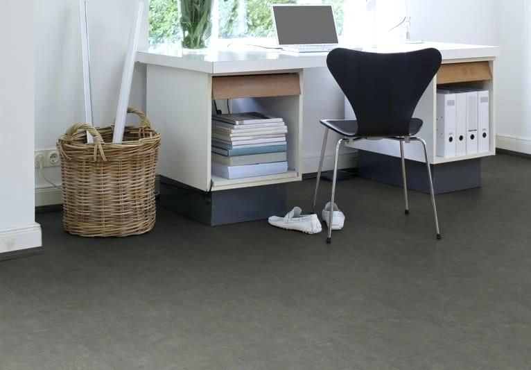 Luxus-Vinylboden   Bodenbelag   Vinylboden, Bodenbelag und Bod