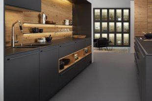 Luxusküche Design für Ihr Zuhause | Luxusküchen, Küchendesign und .