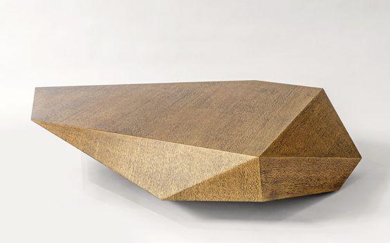 Clicken Sie und entdecken mehr atemberaubende Möbel Designs .