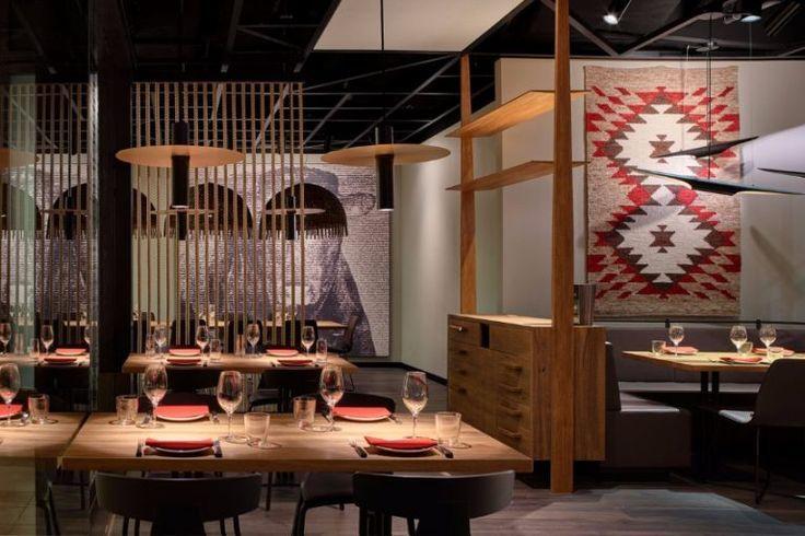 bocadolobo #luxusmobel #exklusivesdesign #innenarchitektur .