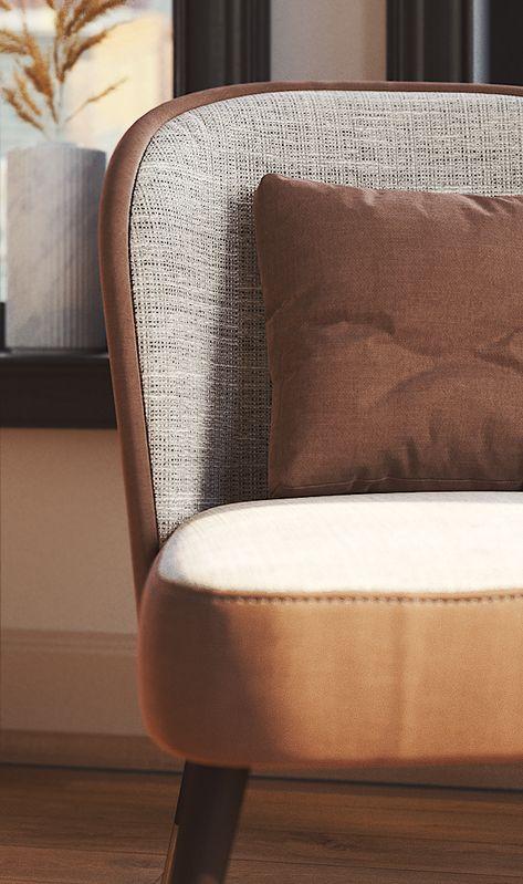 interiordesign #interiors #homedecor #tendancedeco .