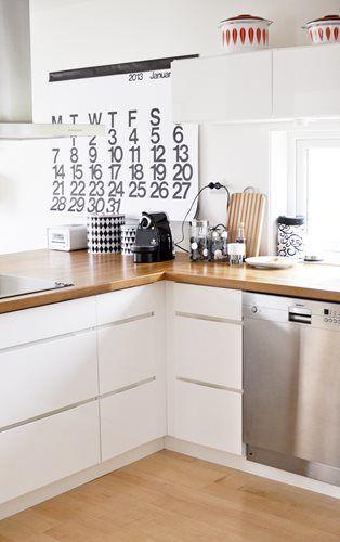 Luxusmöbel, Wohnzimmer Ideen, Wohnmöbel, Zeitgenössische Möbel .