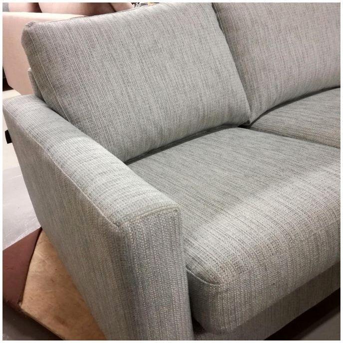 Machen Sie Ihr Wohnzimmer mit Luxus-Sofas attraktiv   Bequeme .