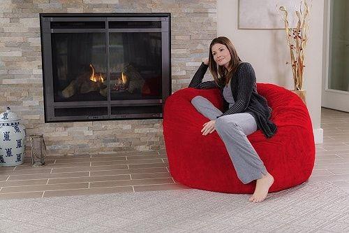 Möbel für Teenager Mädchen Schlafzimmer Katalog: 15+ Günstige .