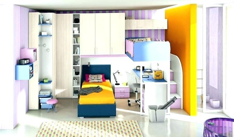 Jugendzimmer Mobel Jugendzimmer Mobel Set – pets4u.o