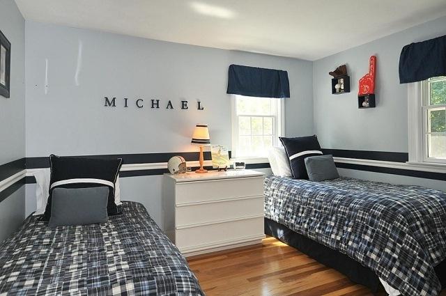 elegant schlafzimmer farben wirkung sehremini with malen sie .