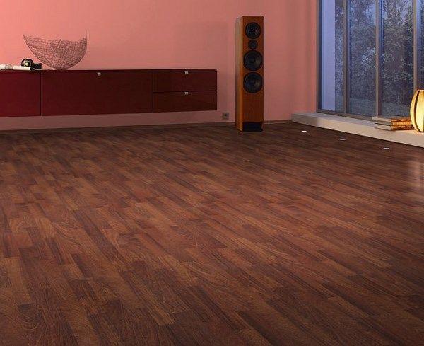 Marmoleumböden – eine kostengünstige Lösung für Fußböden | Diy .