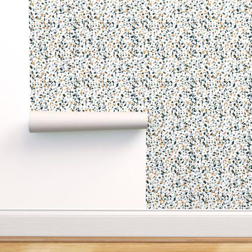 modern, abstrakt, gemalt, Fliese, Marmor, Fliesen, cool, modisch .
