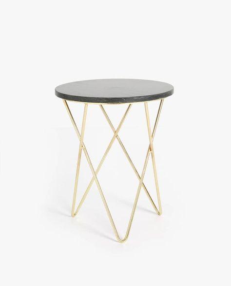 marble home accessories #home #accessories #homeaccessories Zara .