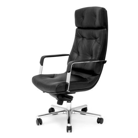 Executive Office Stühle Preis Büro Stühle Für Schwere Menschen .