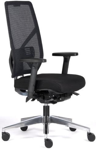 Mesh Bürostühle