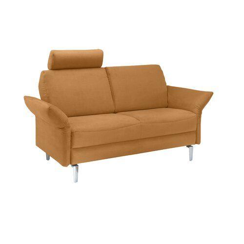 Ada Premium Zweiersofa Mirabelle   Sofa, Love seat, Cou
