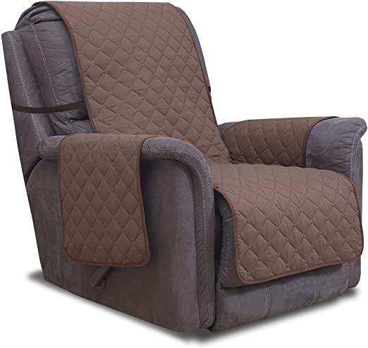 Amazon.de: Furniture Fresh Möbelschutz aus Mikrofaser, wasserdicht .