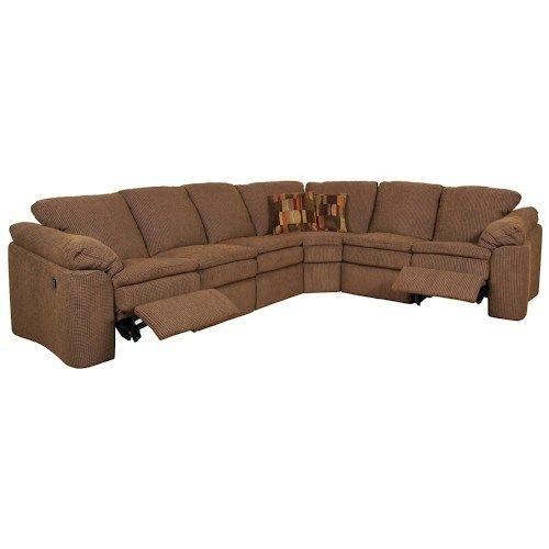 wohnzimmer layouts mit schnittsofa graue couch wohnzimmer .