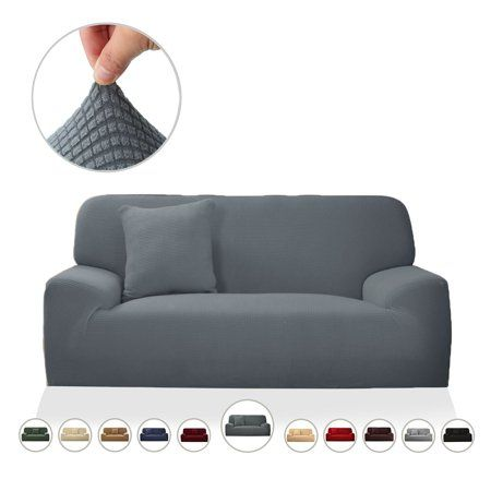 Home | Products in 2019 | Sofa covers, Grey couch covers, Sofa .