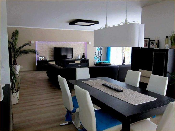 Liege Wohnzimmer Vinylboden Vorhänge Sofa ~ noxmasformerkel.