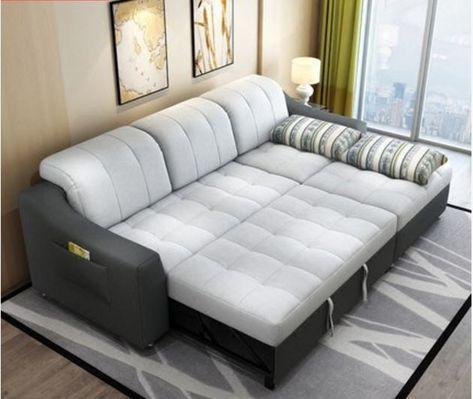Stoff schlafsofa mit lagerung wohnzimmer möbel couch/wohnzimmer .