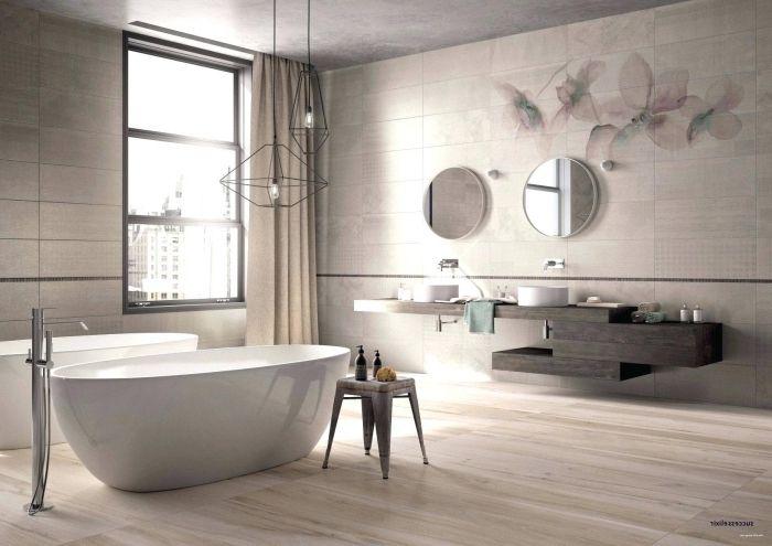 ▷ 1001 + Ideen für eine stilvolle und moderne Badezimmer Deko .