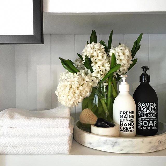 Grey And White Bathroom Decor   Turquoise Bathroom Accessories .