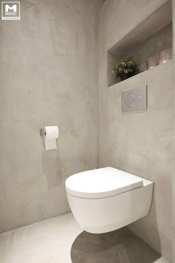 Designer-Badezimmerbeleuchtung #Designer-Badezimmerbeleuchtung .