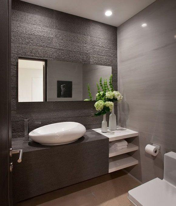 Moderne Badezimmer Ideen   Badezimmer   Bad   Badezimmer, Kleine .