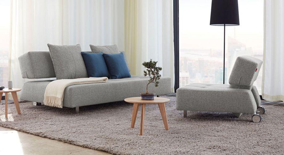 "Schlafsofa ""Ross""   Sofa design, Sofa und Schlafso"