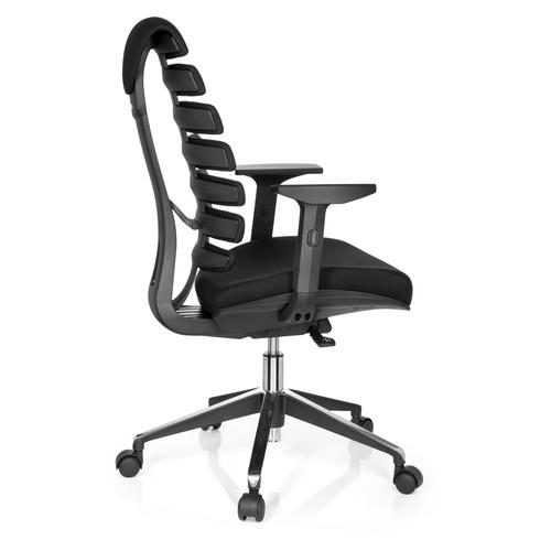Moderne Bürostühle mit Synchronmechanik online kaufen | Fintabo.
