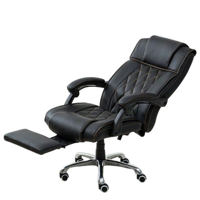 Moderne Bürostühle in 2020 | Room decor, Office chair, Dec