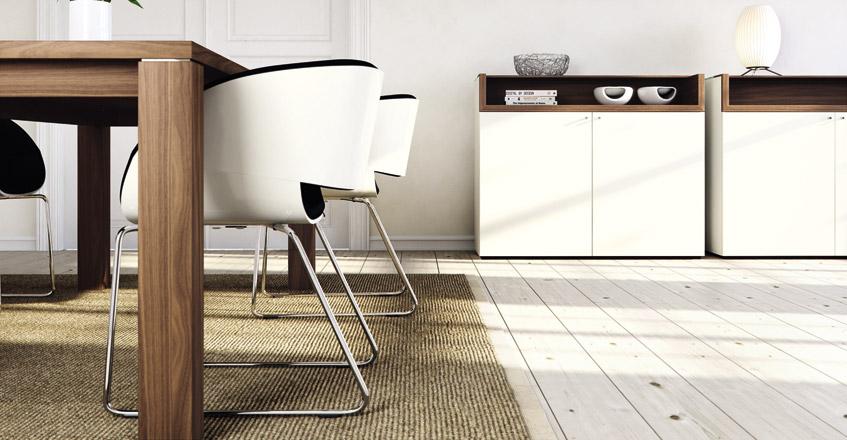 Moderne Stühle für Esszimmer - Wohnland Breitwies