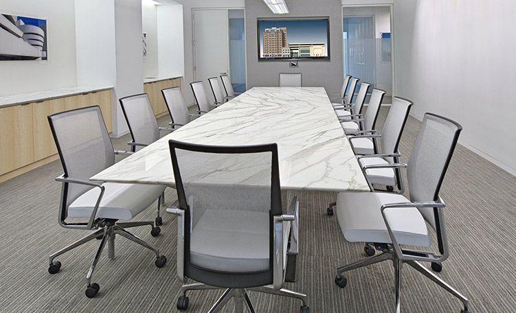 Moderne Konferenz Zimmer Stühle | Moderne stühle, Modern und Stüh