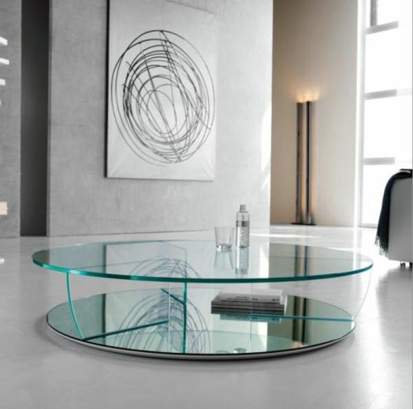 design glastische fr wohnzimmer esszimmer bei reuter. anzeige ist .