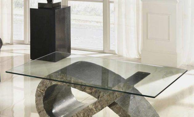 Glastische zur Verwendung als Möbel | Tabellen | Glastische, Tisch .