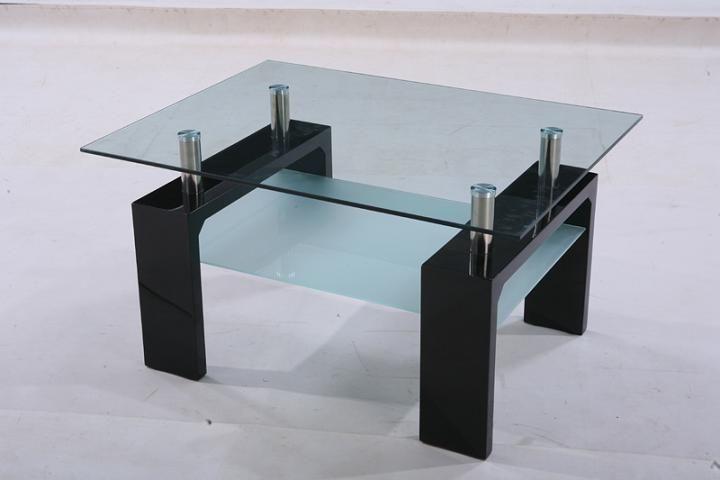 Moderne Glastisch | Glastische, Moderner tis