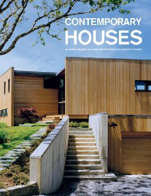 Contemporary Houses/Moderne Hauser/Maisons Contemporaines .