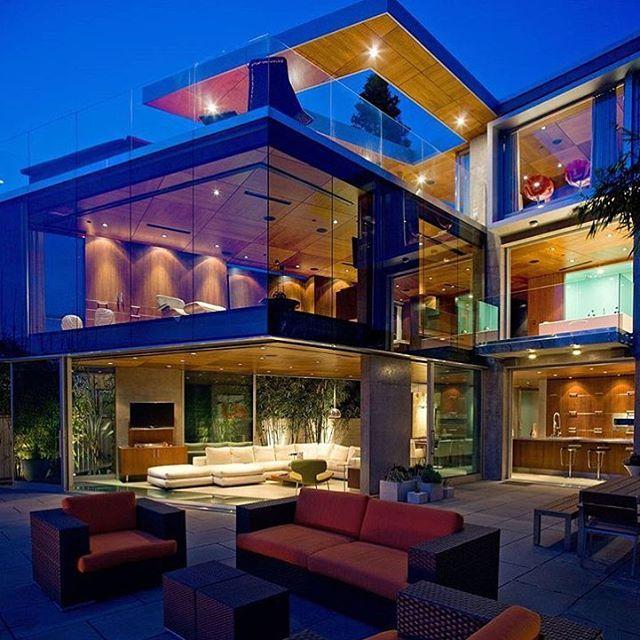 Lifestyle Home Design | Mehr auf unserer Website | #Moderne Hauser .