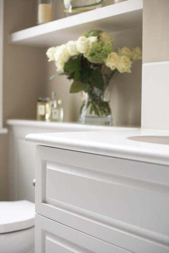Die moderne Kommode als stilvolle Idee für mehr Stauraum zu Hause .