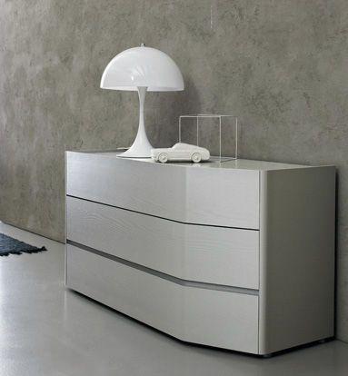 Nett moderne kommode - | Home decor, Decor, Ho