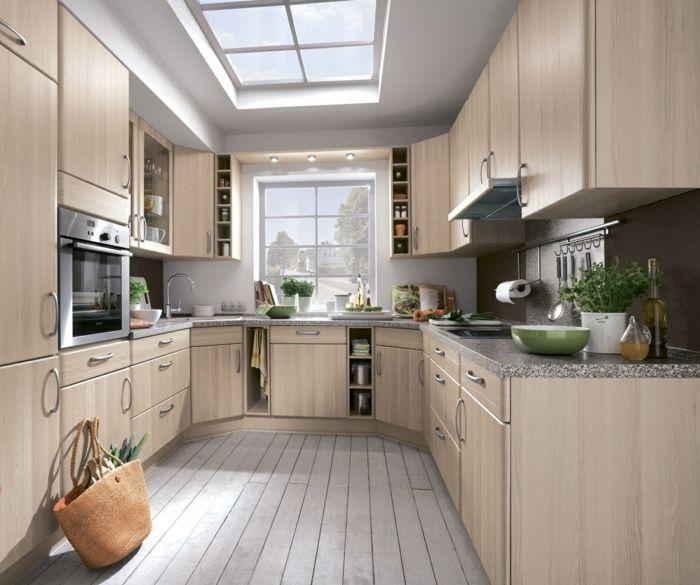21 Neu Moderne Küchen Bilder Bild - Komplette Awesome Ideas .