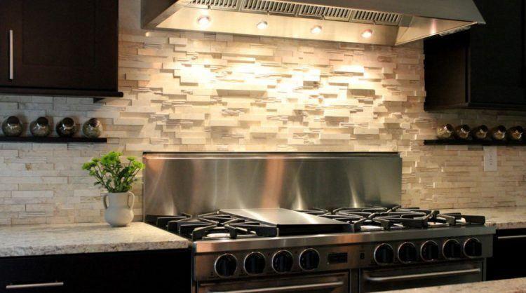 Moderne Küchenideen