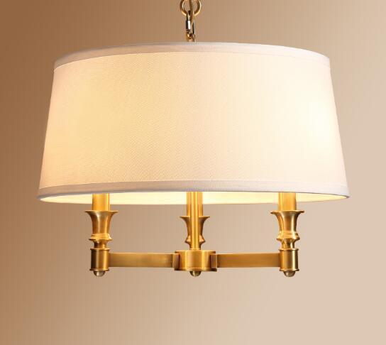 Großhandel Moderne Pendelleuchten Lampen Amerika Art Deco .
