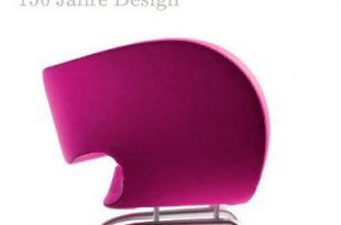 Moderne Möbel: Martin Wellner Andrea Mehlhose: 9783833156281 .