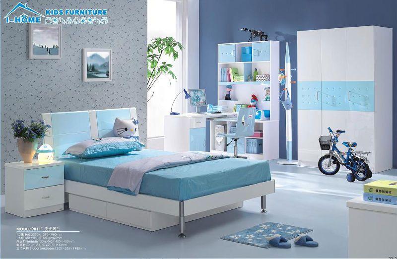 Innovative Kinder Schlafzimmer Möbel Sets Kinder Schlafzimmer .