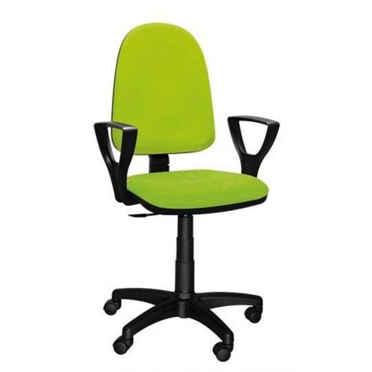Moderne Schreibtisch Stuhl | Schreibtisch modern, Stühle und .