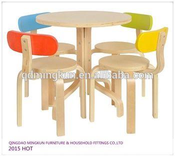 Moderne Kinder Stühle | Stühle, Moderne stühle und Moderne kind