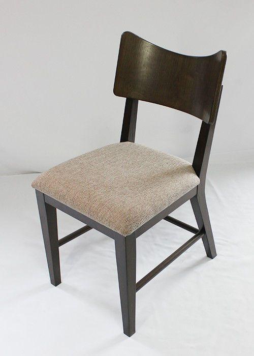 Moderne Stühle Für Wohnzimmer | Moderne Stühle | Stühle, Moderne .