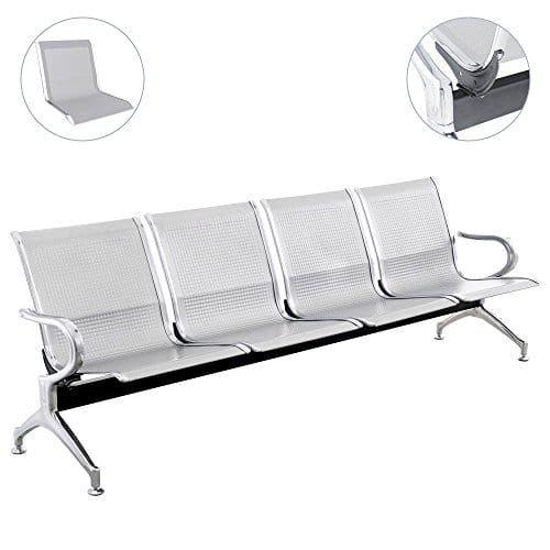 Modernes Wartezimmer Stühle | Stühle, Wartezimmerstühle und .